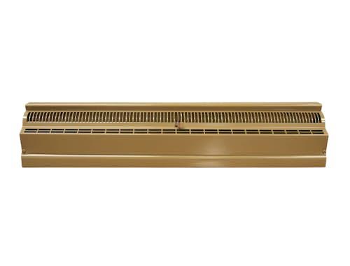 160 Series Baseboard Diffuser